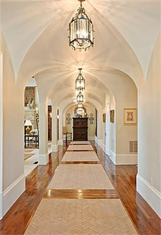 Texas Homes Of The Rich The Web S 1 Luxury Real Estate Blog Celebrity Houses French Inspired Home Inspired Homes