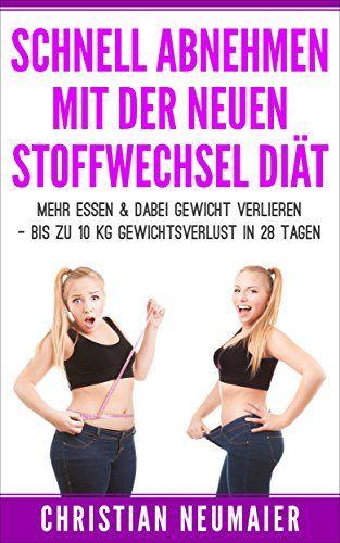 Diät zur Beschleunigung des Stoffwechsels in 28 Tagen