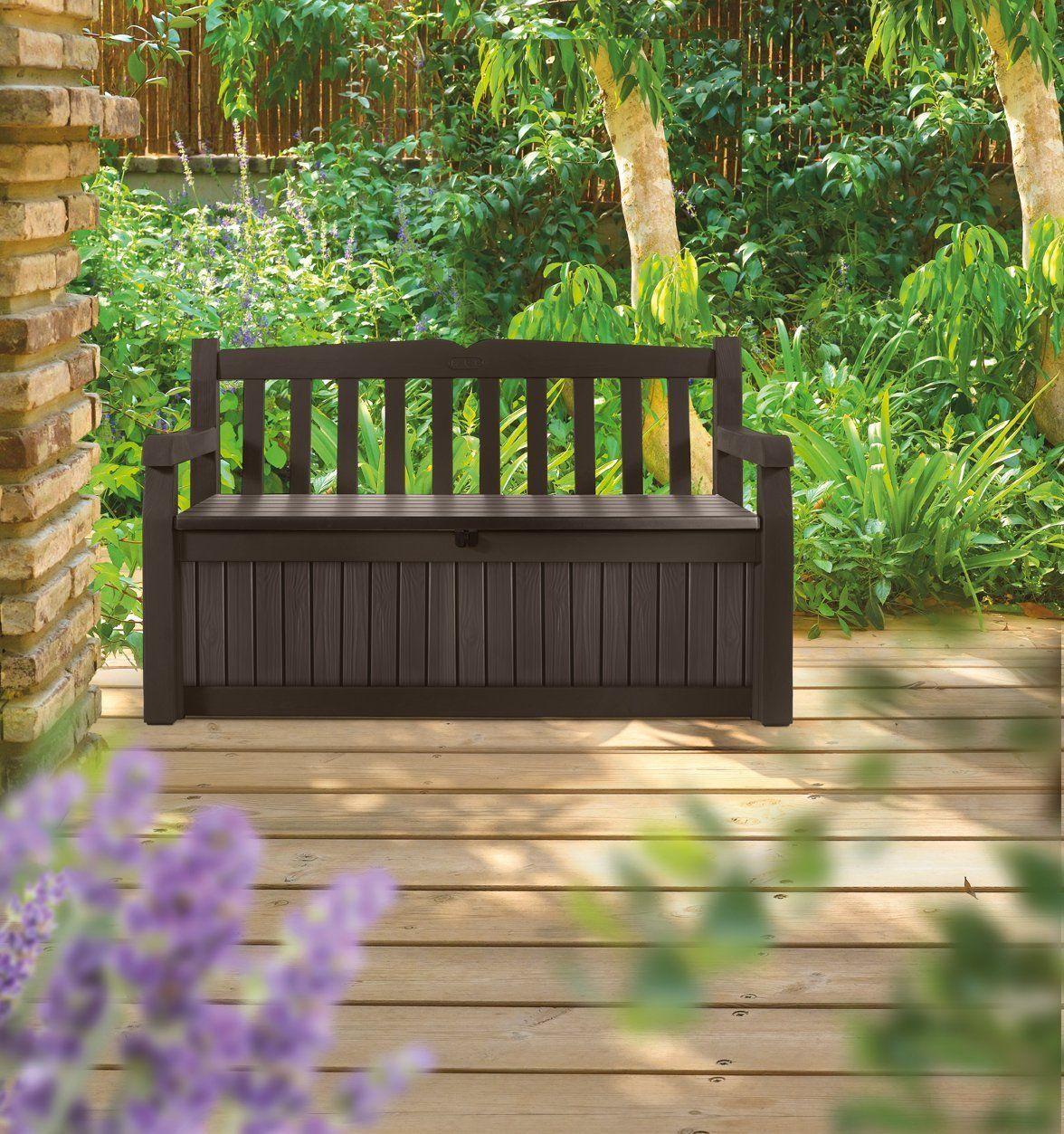 W x D yorten Garden Arbor Rose Arch Steel Brown 6 3 x 10 6