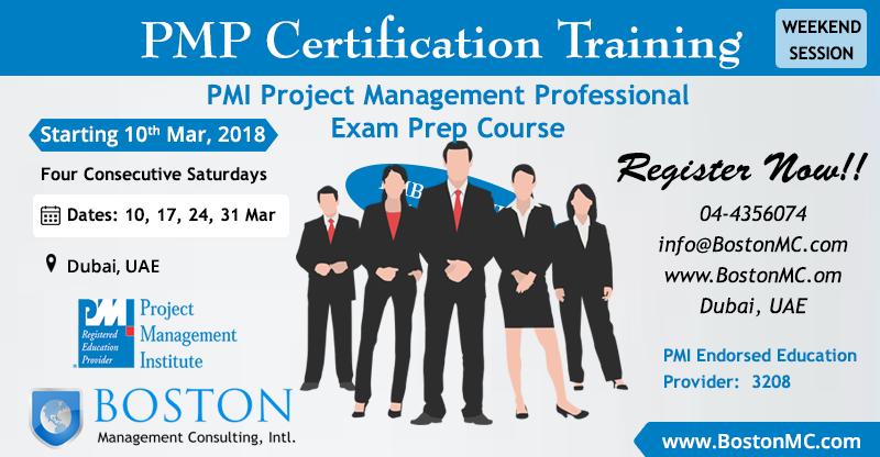 PMP Evening Weekends Offer | Management | Pinterest | Project ...