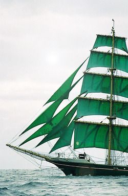 #TopshopPromQueen If I was I pirate this would most definitely be my ship