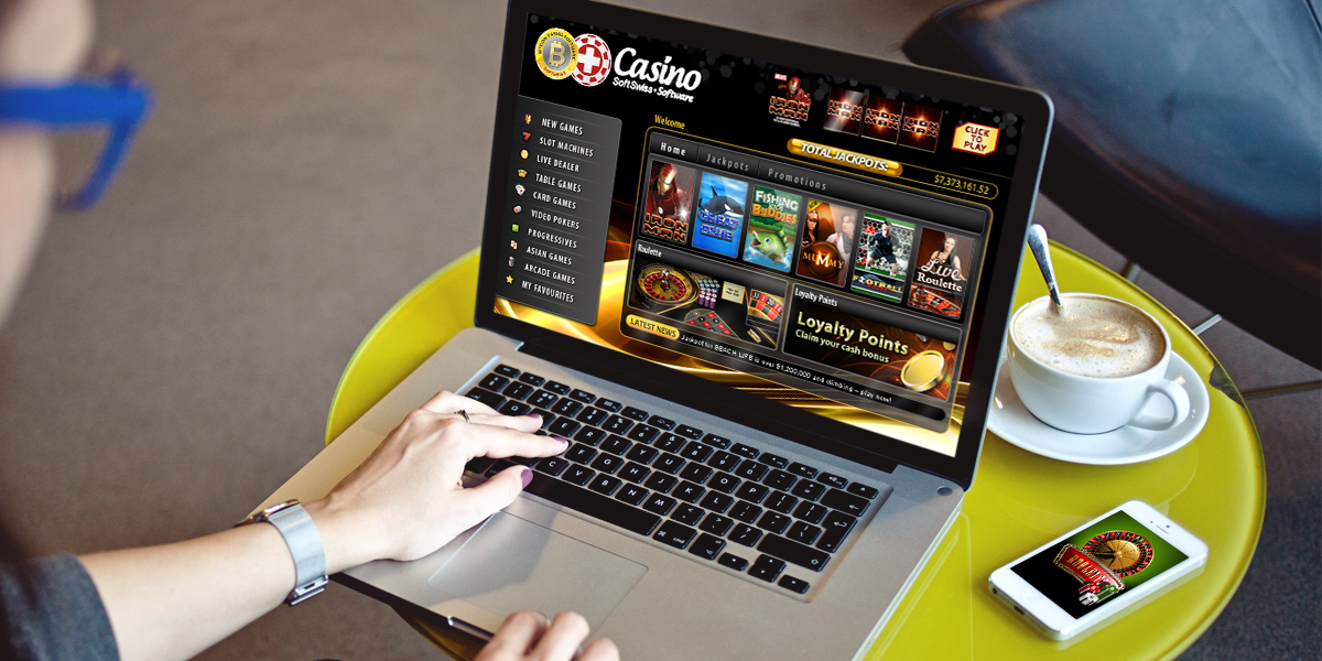 softswiss-online-gambling-platform.png (1200×600) | Online casino, Casino,  Online gambling
