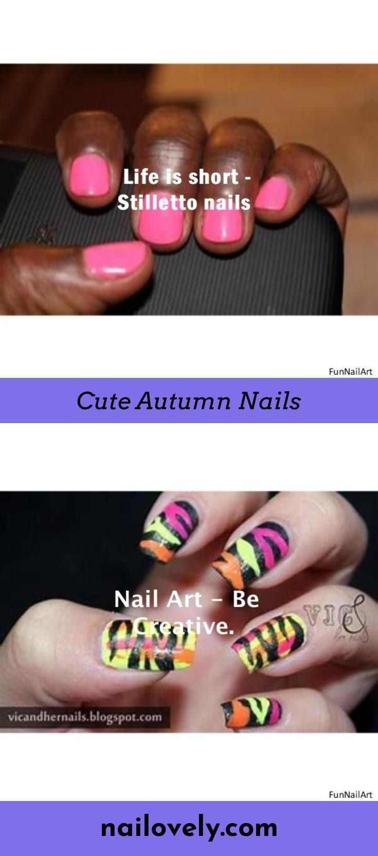 Accent nail designs cute nails design pinterest acrylic
