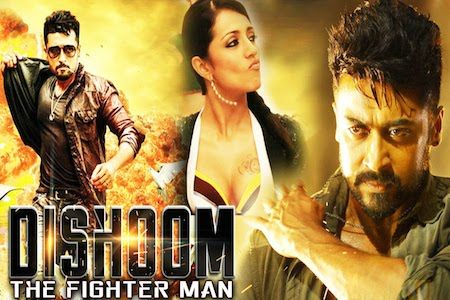 download Dishoom 2 full movie in 3gp