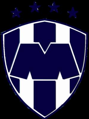 The 100 Top Soccer Clubs Football Team Logos Soccer Club Soccer Logo