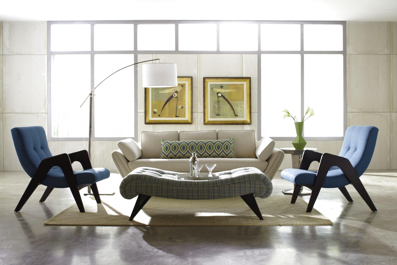 Modernen Hoher Rückenlehne Stühle Für Wohnzimmer