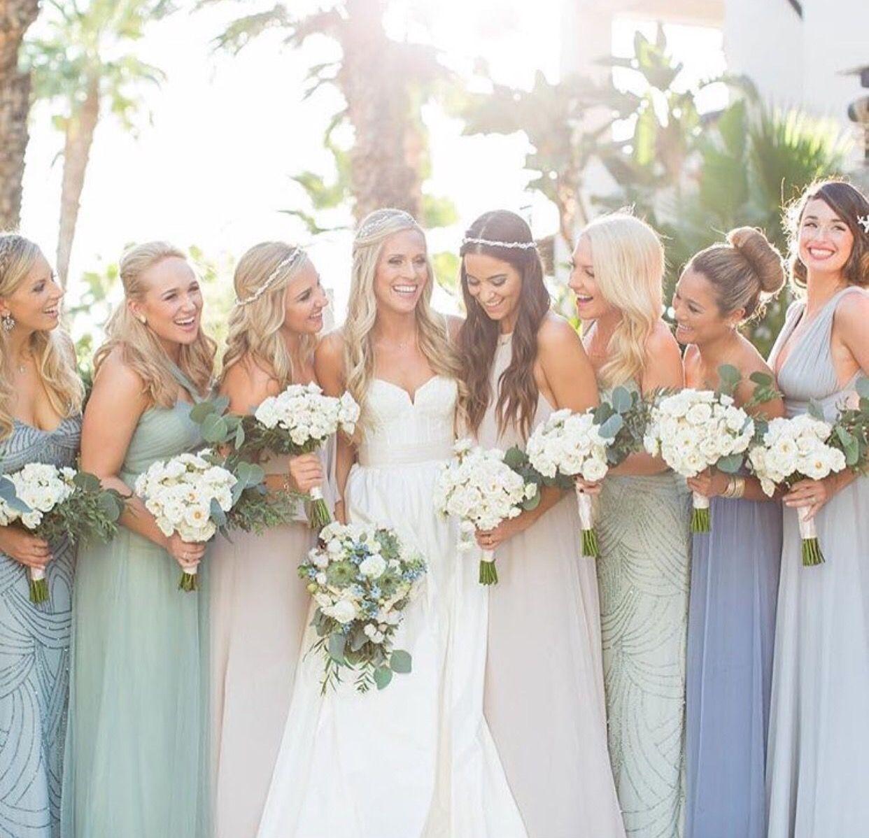 Show me the ring bridesmaid dresses show me your mumu show me the ring bridesmaid dresses show me your mumu ombrellifo Images