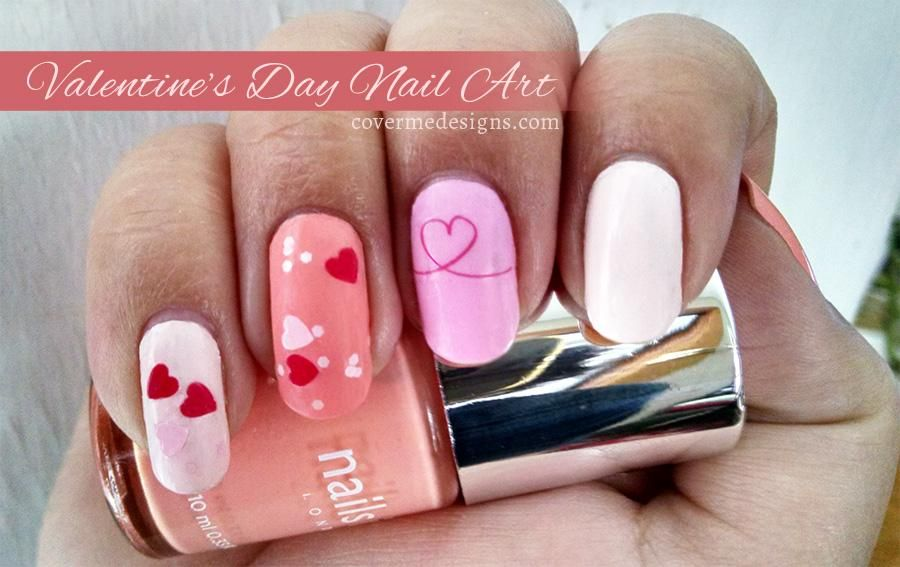 10++ Decal paper nail art ideas in 2021