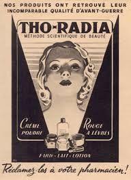 radium products - Google Search