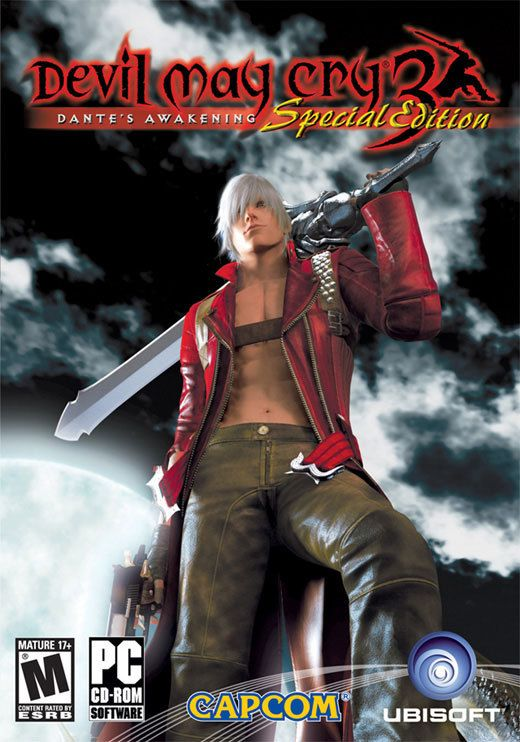 dmc devil may cry update 1-cracked skidrow torrents