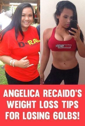 Quick weight loss diets without exercise #looseweight <= | what do i need to do to lose weight#weigh...