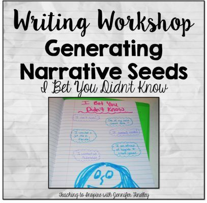 Diamante Poems with kids - a fun and easy introduction to writing - resume writing workshop