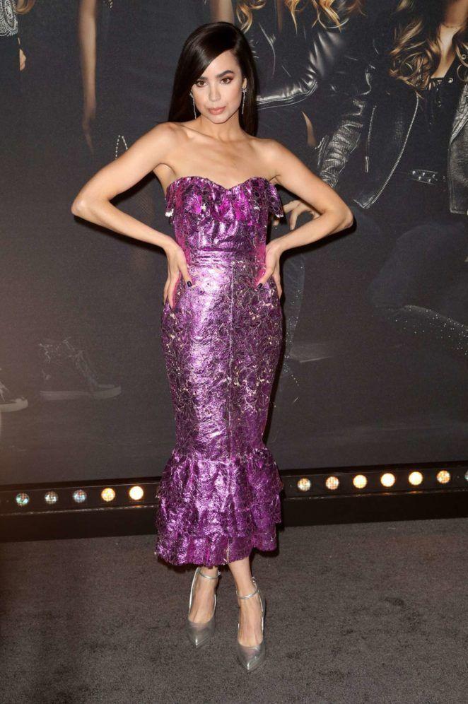 Vistoso Blair Waldorf Vestido De Fiesta Blanco Imagen - Ideas de ...