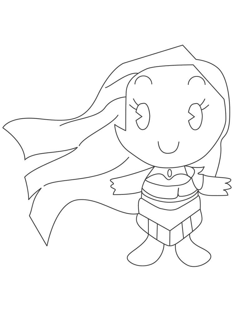 Disney Princess Cuties Coloring Pages : disney, princess, cuties, coloring, pages, Disney, Princess, Cuties, Coloring, Pages, Printable., Character,, Prin…, Cartoon, Pages,