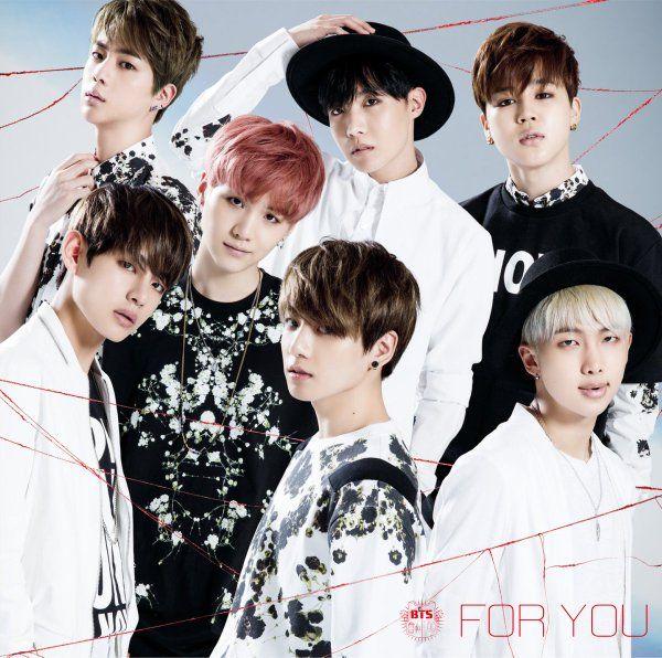Beautiful <3 BTS