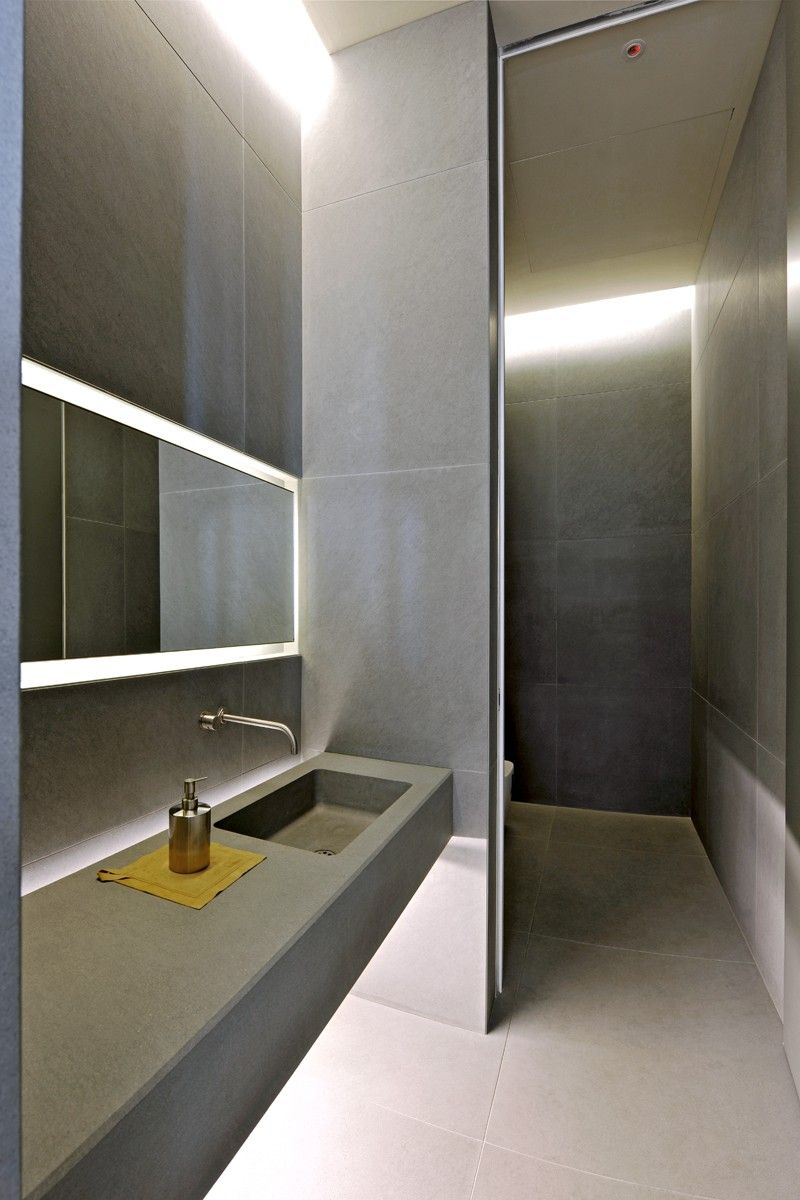 Bathroom John. Where To Buy Bathroom Tile