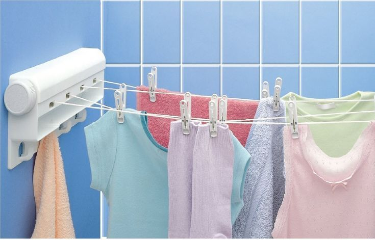 13 Laundry Room Gadgets You Never Knew You Needed Until Now Clothes Drying Racks Laundry Room Clothes Dryer