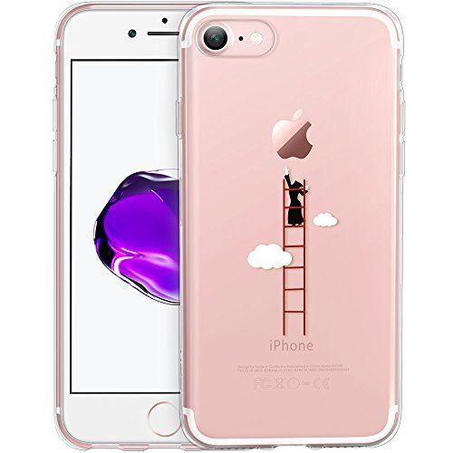 carcasa iphone 7 suave