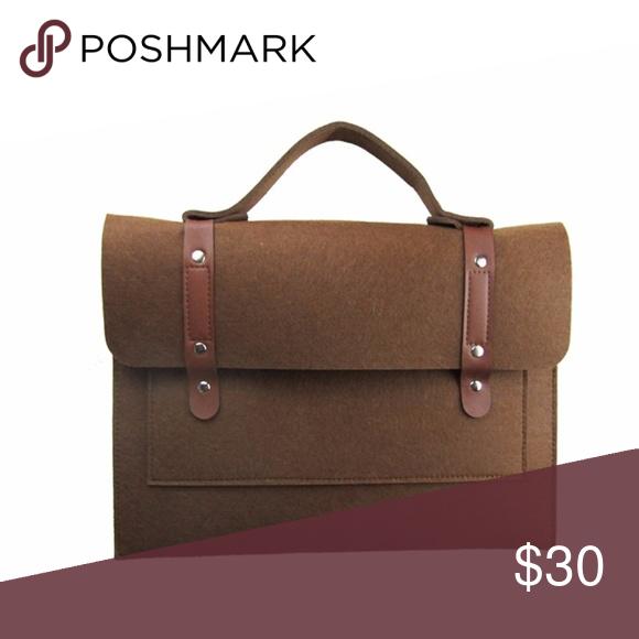 4bbd5157364 Emilia Alighieri Women Men Laptop Messenger Bag Emilia Alig Laptop/Notebook Shoulder  Bag Handbag Briefcase