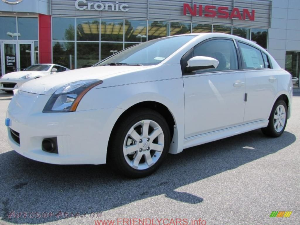 cool nissan sentra 2011 white car images hd 2011 Nissan