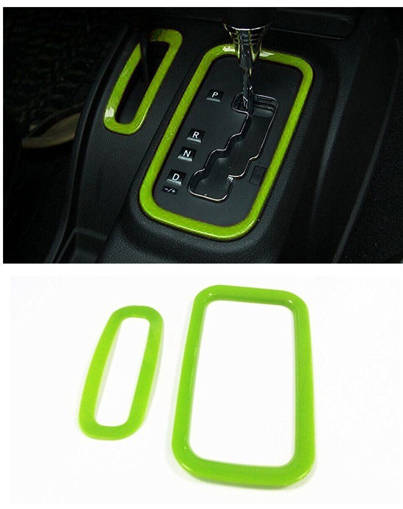 Pin on accessories for jeep wrangler