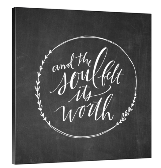 Nesting Place With Images Chalkboard Quote Art Cozy Space Cozy