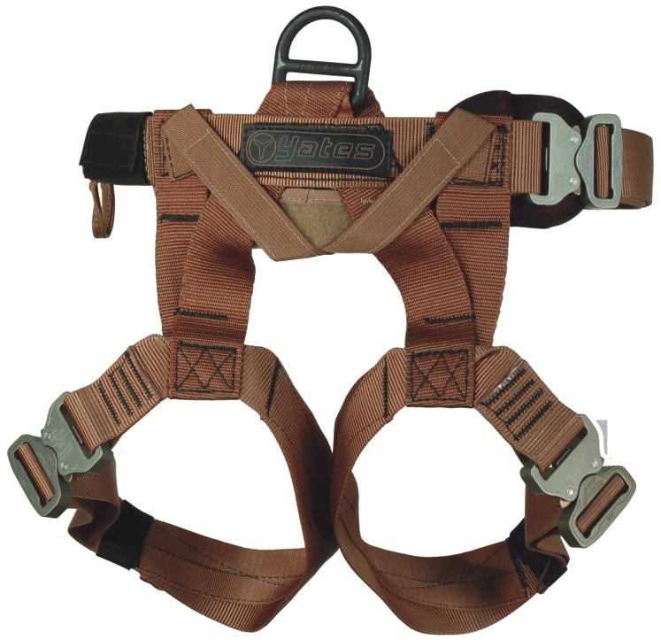 df31e87f5606e39e59e9938c78863e2e Usn Wiring Harness on oxygen sensor extension harness, obd0 to obd1 conversion harness, nakamichi harness, safety harness, fall protection harness, alpine stereo harness, pony harness, maxi-seal harness, battery harness, pet harness, radio harness, cable harness, dog harness, electrical harness, amp bypass harness, suspension harness, engine harness,
