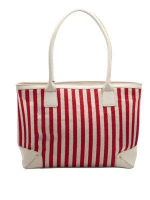 Clarks Large Shopper, http://www.kandco.com/clarks-large-shopper/1215455147.prd