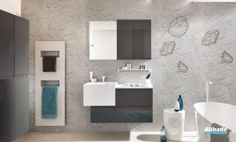 ProMOULÉ Express 60   Salles de Bains de rêve   Meuble salle de bain ...