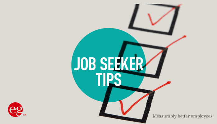 jobs with tips