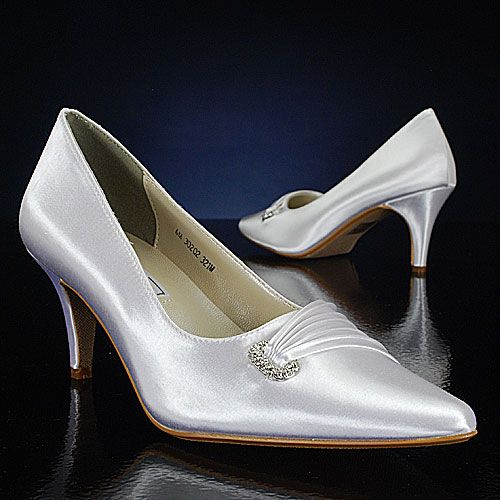 Wedding Shoes Dyed Yellow Think Ill Get These Ones