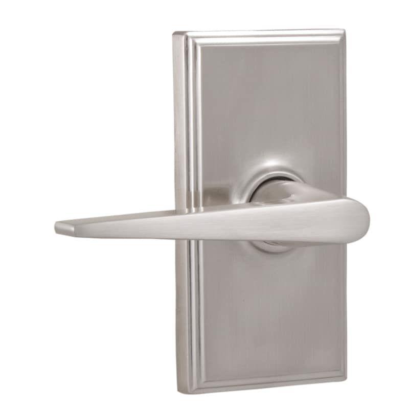 Weslock 37102 Door Levers Doors Baldwin Door Hardware