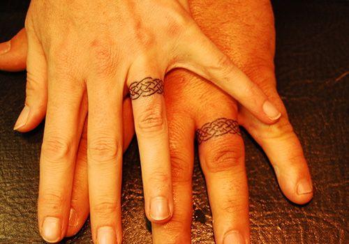 Celtic Symbol For Everlasting Love 35838 Trendnet