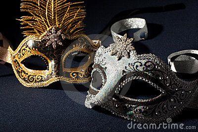 máscaras - Pesquisa Google