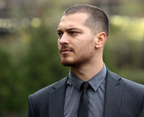 Photos Of Icerde Episode 6 Icerdetvdizi Ayyapim Showtv