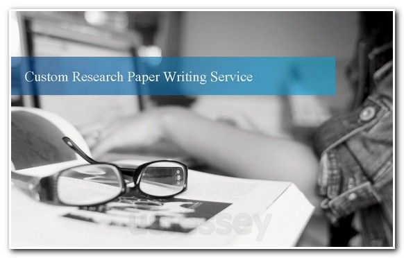 thesis proposal format pdf, essay samples for middle school - proposal format