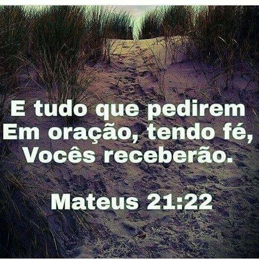 Mateus 21 22 Frases Biblicas Curtas Frases De Deus E