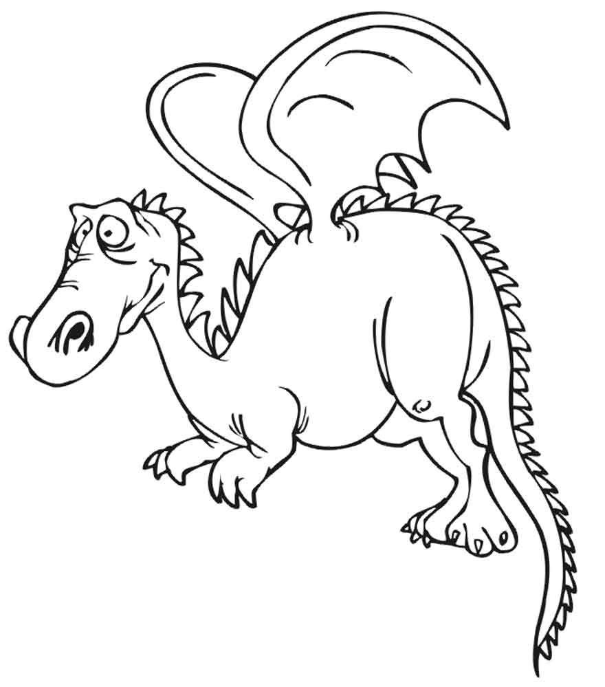Pin Van Preschool Kindergarden Ed Op Dragons Dinosaur Kerst