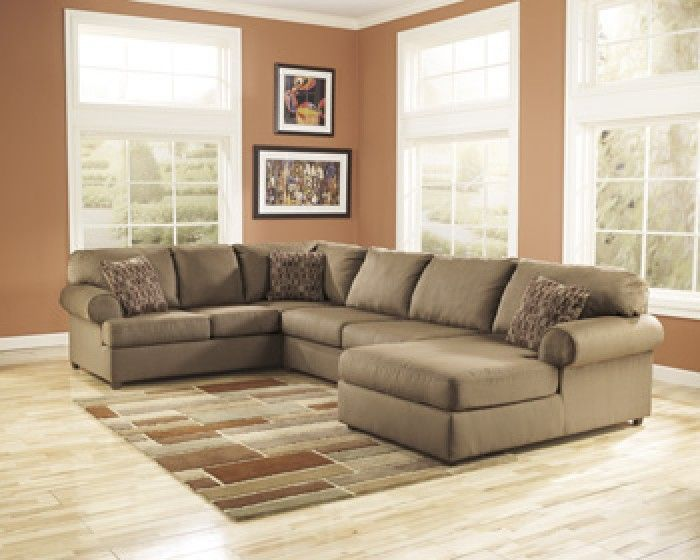 3 Piece Sectional SALE $899.99 : sectionals for sale online - Sectionals, Sofas & Couches