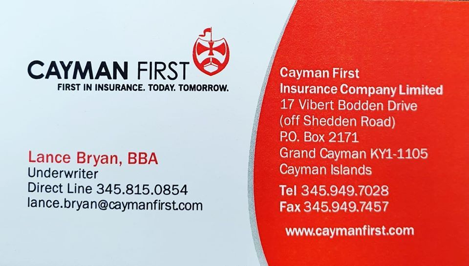 Contact Me For Your Insurance Needs In 2020 Business Insurance