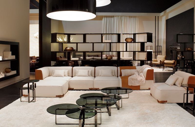 Mobili Fendi ~ Furniture love fendi casa design love furniture