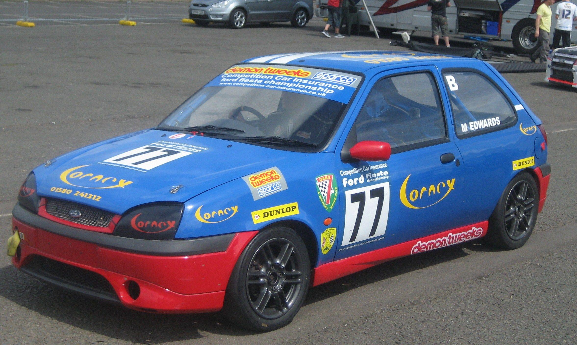 Pin by johann koekemoer on ford racing championships