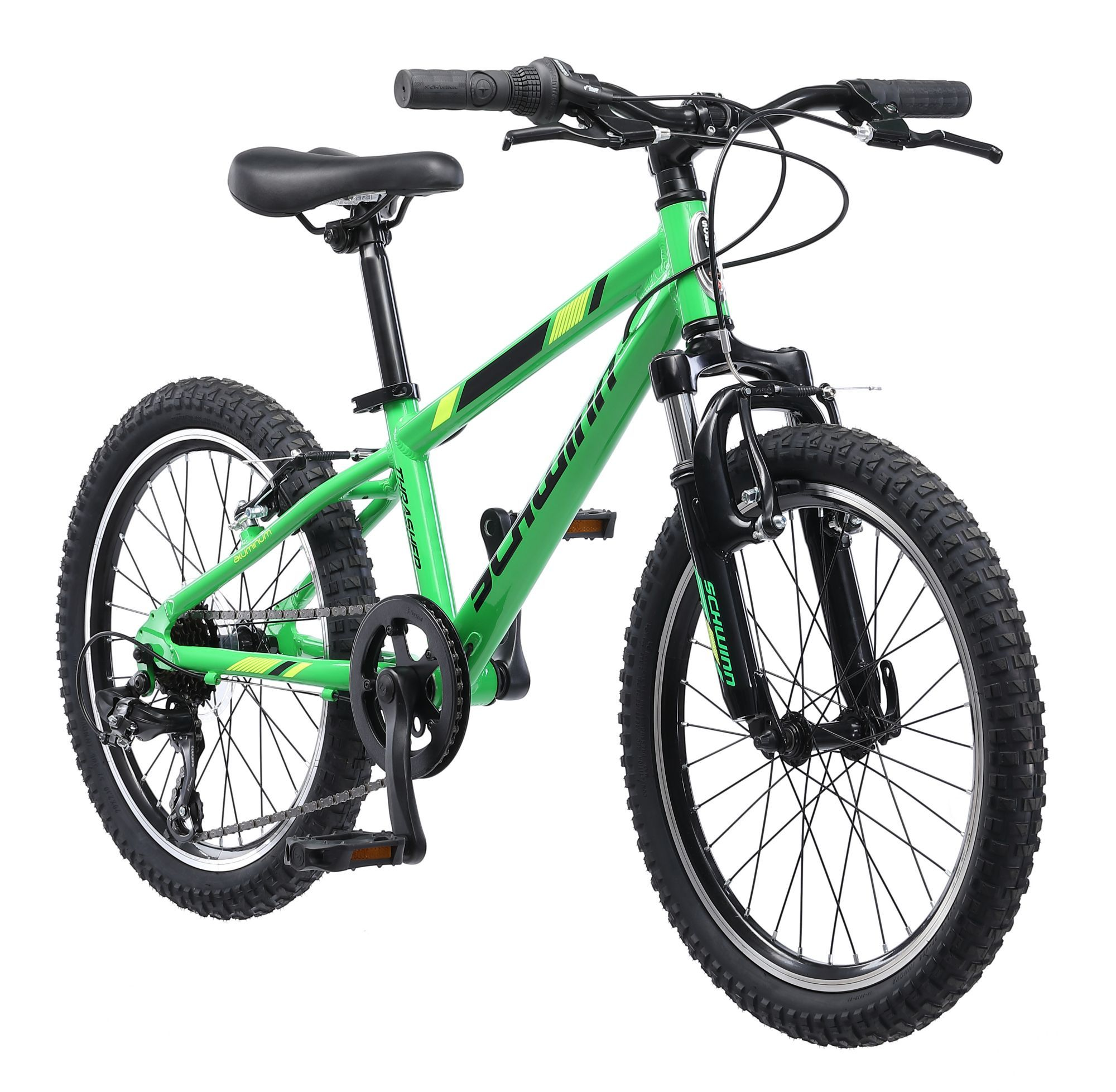 Schwinn Signature Boys Thrasher 20 Mountain Bike Schwinn