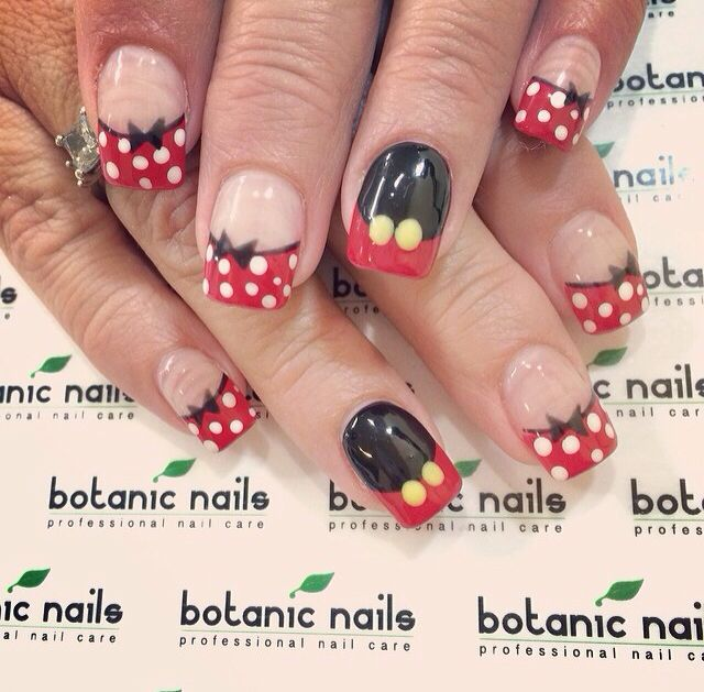 Minnie mouse   Love mickey and minnie   Pinterest   Belleza y Frases