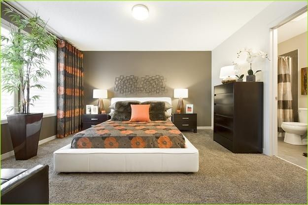 42 Best Carpet For Master Bedroom That Will Inspire You