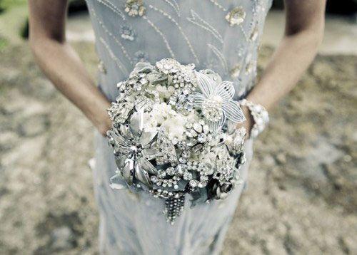 Do it yourself seashell bouquet bride do it yourself do it yourself seashell bouquet bride do it yourself wedding solutioingenieria Gallery