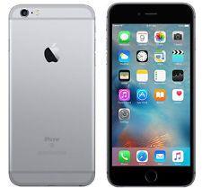 Iphone 6s Iphone Apple Iphone Apple Iphone 6