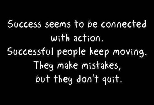 Success Quotes For Women 30 Success Quotes For Womensuccessful Women  Board Of .