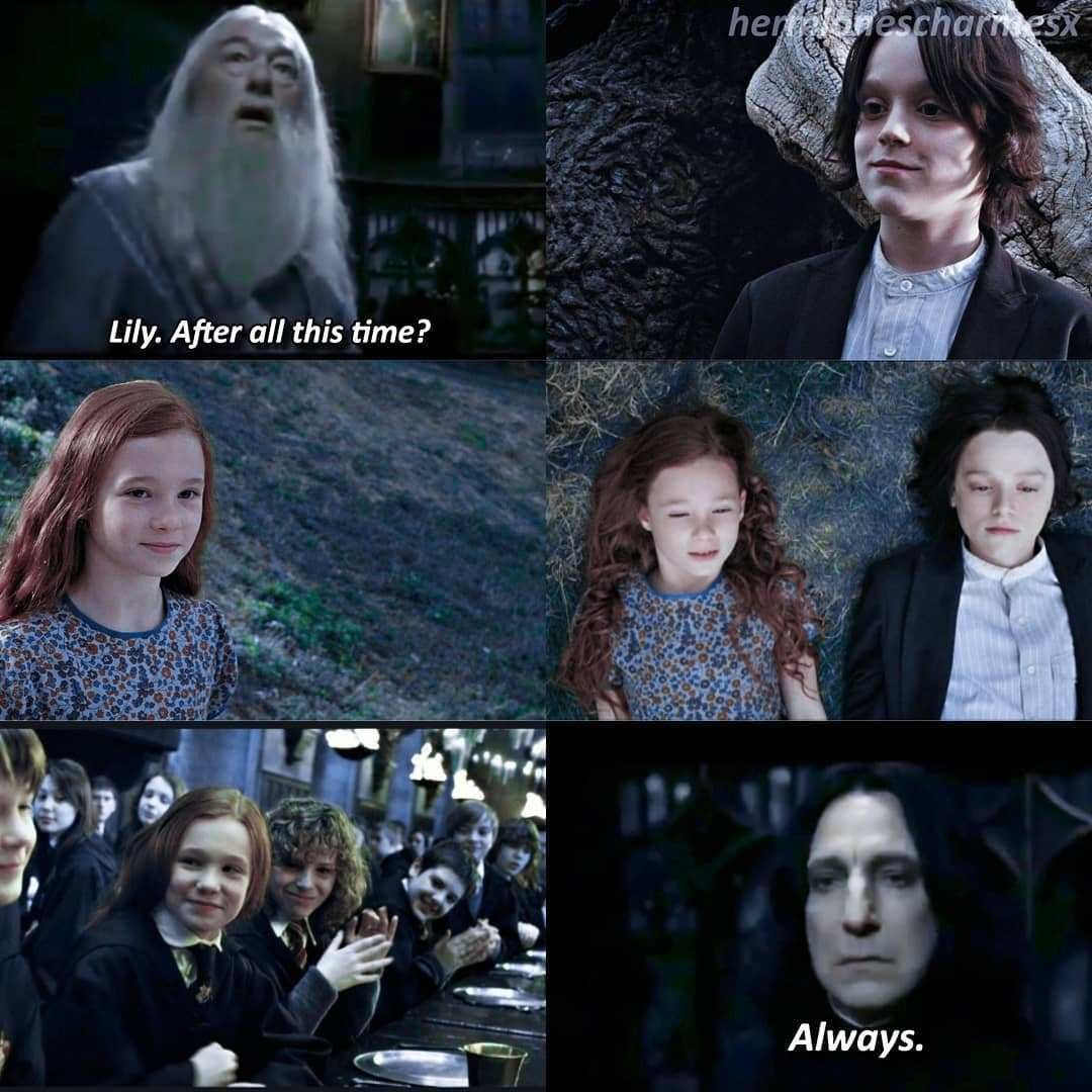 30 Most Absurd Harry Potter Edits Will Make Your Day Swish Today Harry Potter Cast Harry Potter Obsession Harry Potter Quotes