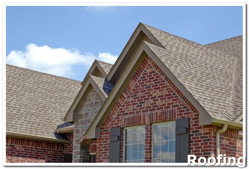 Great Roofing Advice For Us With Images Architectural Shingles Residential Roofing Roof Shingle Colors